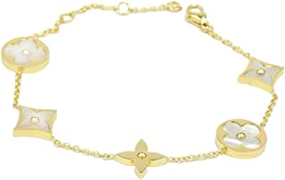 Best fake designer jewelry Reviews