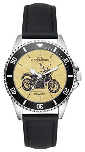 KIESENBERG Uhr - Geschenke für Kawasaki Z 900 Motorrad Fan L-5074