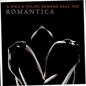 Romantica (feat. Phi)