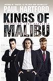 Kings of Malibu: Operation Just Desserts