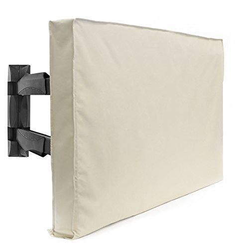 Outdoor TV Cover - 55