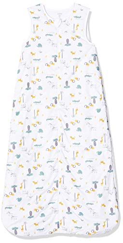 Care - 550226, Top pigiama Bambino