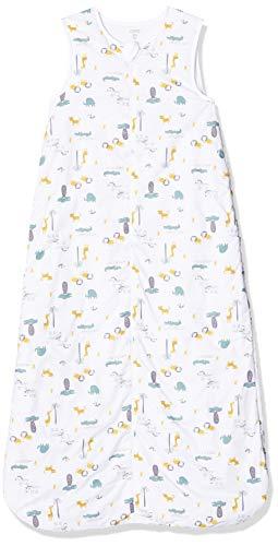 Care 550226 Saco de dormir, Multicolor (Brilliant White 110), 92 (Talla del fabricante: 90)