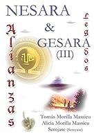 NESARA & GESARA... Alianzas y Legados...