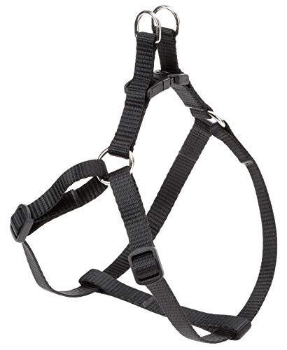 Ferplast - Harness for ...