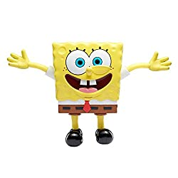 SpongeBob StretchPants