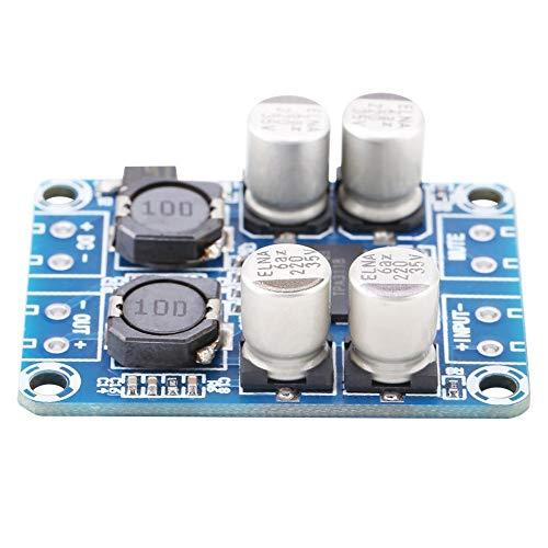 Akozon TPA3118 Digitaal mono-kanaal luidspreker versterker kaartversterker versterker