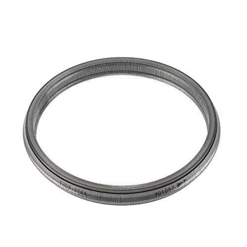 901067 Transmission CVT Chain Belt RE0F11A JF015E for Chery E5 2011-2016