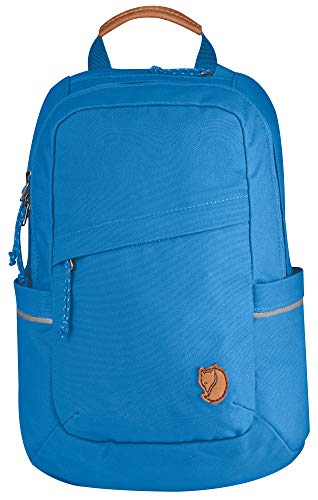 Fjallraven, Raven Mini Backpack, UN Blue