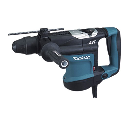 Makita HR 3541 FCX SDS Max - Martillo perforador