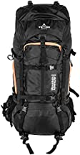 TETON Sports Mountain Adventurer 4000 Ultralight Plus Backpack; Lightweight Hiking Backpack for Camping, Hunting, Travel, and Outdoor Sports , 27