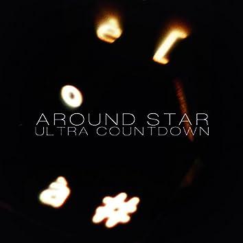 Around Star
