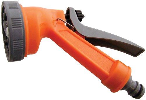 Flostream Ltd Am-Tech 5 Pistolet pulvérisateur 5 Modes