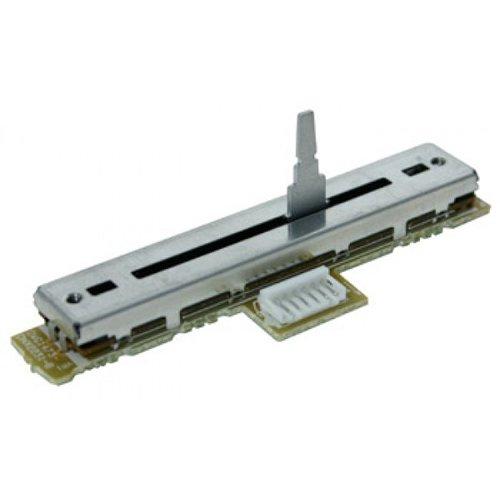 Pioneer DWG1519 - Crossfader (para DJM 500/600/300/3000)