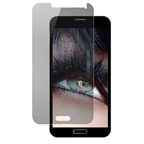 MTB Protector de Pantalla de Vidrio Templado para Samsung Galaxy Core Prime...