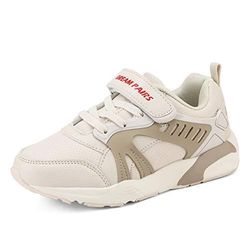 Zapatos Niño Beige