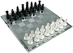 Best garden chess board Reviews