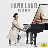 Piano Book [Vinilo]