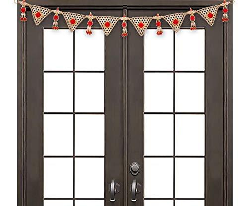 Wedding Decoration Indian Door Hanging T Buy Online In Canada At Desertcart