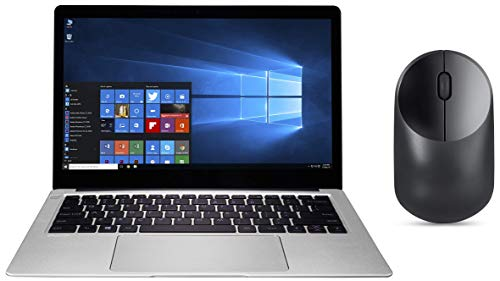 AVITA Cosmos NS14A1IN502P 14-inch Laptop +Mouse