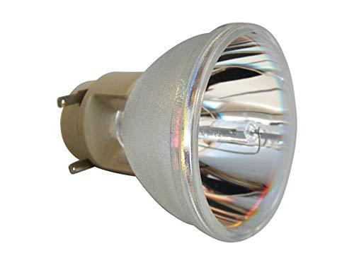 azurano Ersatzlampe Kompatibel mit ACER MC.JN811.001 | Beamerlampe für H6517ABD, H6519ABD, X115H, X117AH, X117H, X125H, X134PWH, X135WH, X137WH, X127H