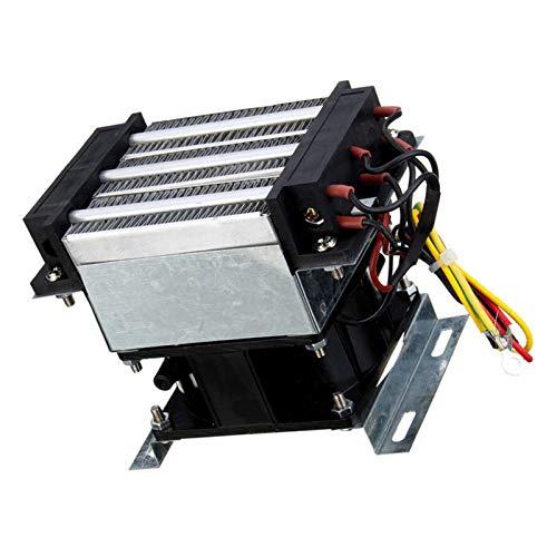Ventilador Incubadora 220v marca XIAOFANG