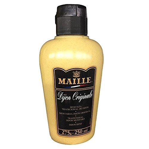Maille Dijon Original, 250ml