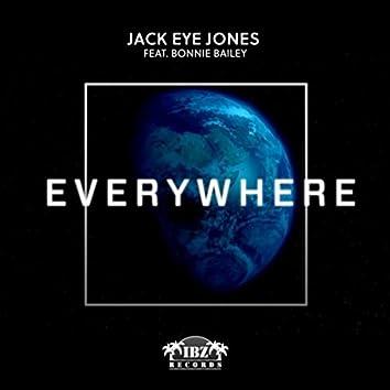 Everywhere (Original)