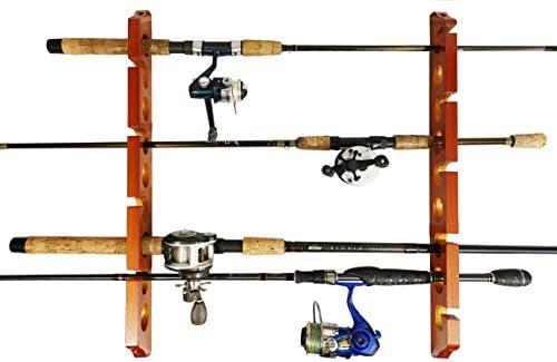 Solid fishing rod _image4