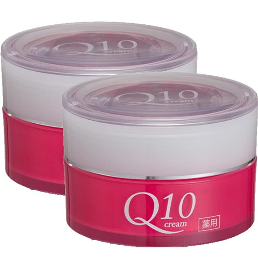 パテ色ブランド薬用ウレッシュクリーム 2個セット 30g × 2個