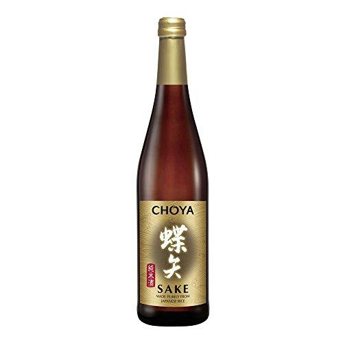 obtener vino arroz en línea