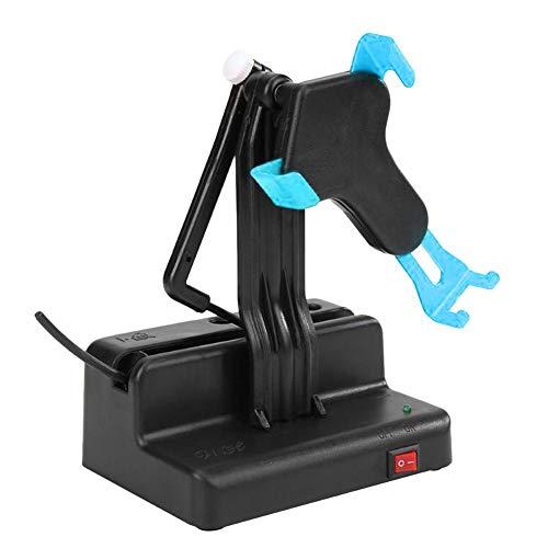 bowlder Wippe Drehbar Physik Wissenschaft Spielzeug Handlicher Schrittzähler Bewegungssicherheit Wiggler Steps Earning Device