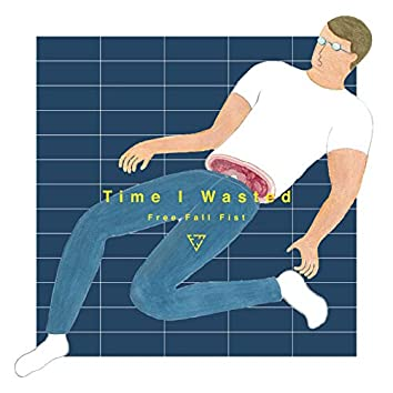 Time I Wasted
