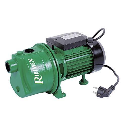 Ribimex Pompa di superficie JET61 600W
