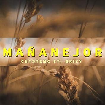 Mañanejor