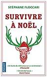 Survivre à Noël par Floccari