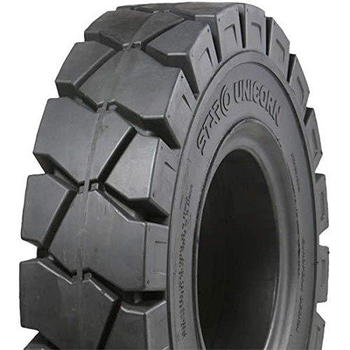 Starco Reifen für Stapler Unicorn 7.00-12 145A5 Solid