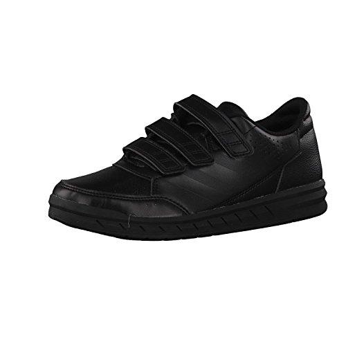 Sapato Adidas marca Adidas