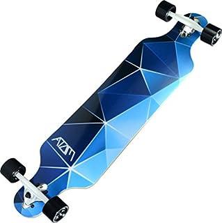 best longboard for 10 year old