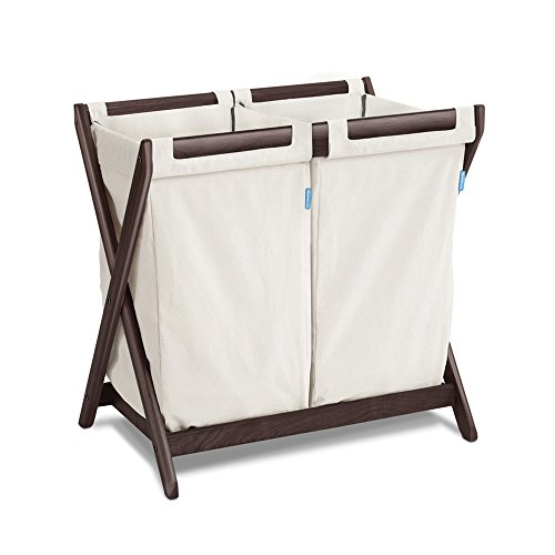 Uppababy stand