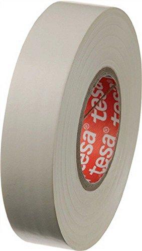 tesa 04163-00000-07 Isolierband tesaflex® 4163 Schwarz (L x B) 33m x 19mm 1 Rolle(n)