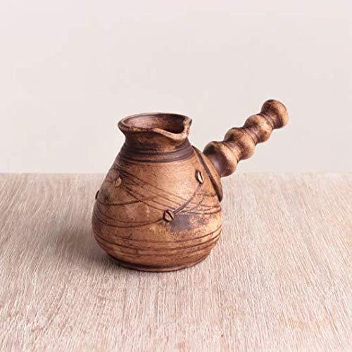 Turkish Traditional Tea Teapot Time sale Handmade Pot 2021 model