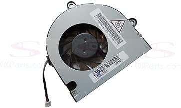 23R4G02001 New Genuine Acer Aspire 5336 5736 5736G 5736Z Series Laptop Cpu Fan