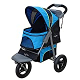 All Terrain Strollers Review and Comparison