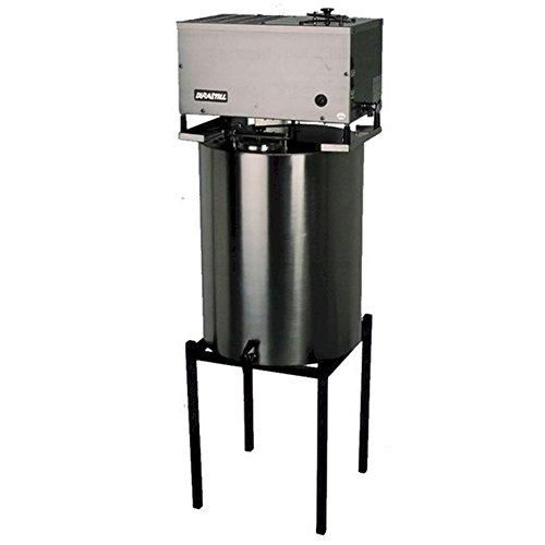 Durastill 12 Gallon per day Automatic Water Distiller with 25...