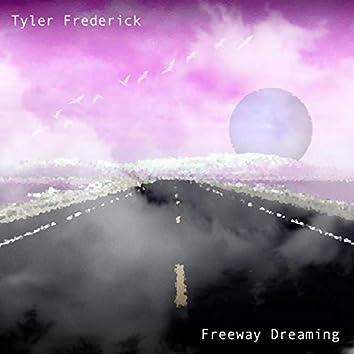 Freeway Dreaming (feat. Brian Tsao)