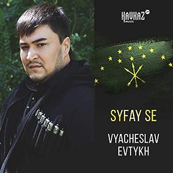 Syfay Se