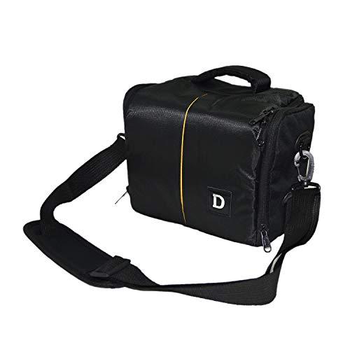 DSLR Waterproof Camera Bag for Nikon D5500 D3200 D3100 D5100 D7100 D5200 D5300 D3300 D90 D7000 D610 P600 Rain Cover Photo Case