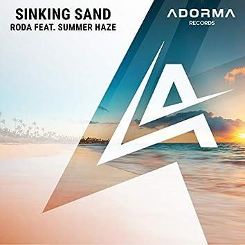 Sinking Sand (feat. Summer Haze)