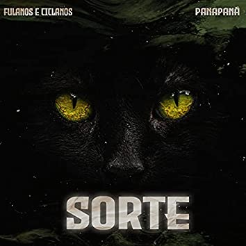 Sorte (Panapanã)